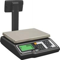 Waga kalkulacyjna Dibal G 310