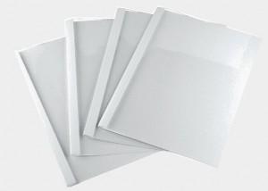 termobindowanie dokumentów