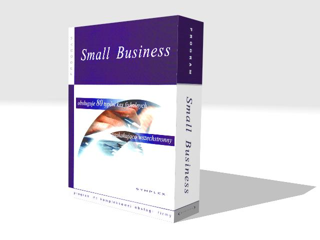 Program Small Business